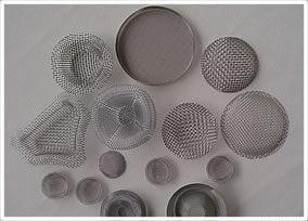 铁水过滤网,铸造过滤网