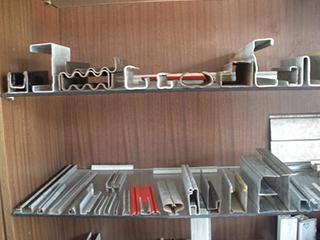 剪板折弯焊接加工